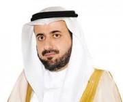 الدكتور الربيعة: لا تهاون في تطبيق العقوبات على الشركات غير الملتزمة بإيداع قوائمها المالية