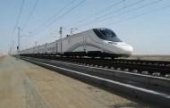 الخطوط الحديدية تنفى تحديد أسعار تذاكر قطار الحرمين