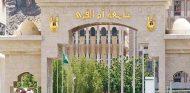 المتحدث باسم التحالف العربي ينفى سيطرة الحوثيين على نقطة للجيش السعودي في جيزان