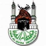 جامعة أم القرى تبدأ في صرف مكافآت طلاب وطالبات