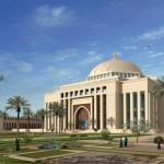 """جامعة الأميرة نورة تُدشن """"مركز الخدمات البحثية"""" بوكالة الجامعة للدراسات العليا والبحث العلمي"""