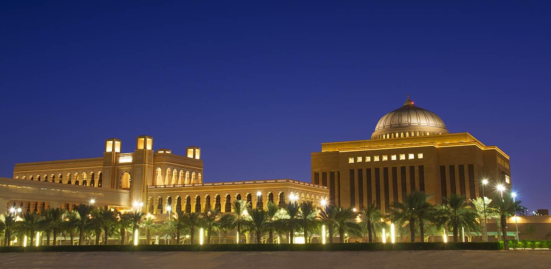 جامعة الأميرة نورة تعلن عن توفر وظائف صحية شاغرة