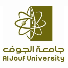 """""""جامعة الجوف"""" تعلن نتائج الترشيح لدخول الاختبار التحريري على برامج الماجستير"""