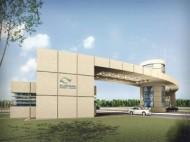 جامعة الدمام تعلق الدراسة غداً في الكليات التابعة لها في مدن ومحافظات المنطقة الشرقية
