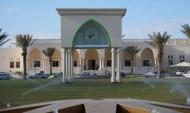 جامعة الطائف تقر تعيين أوائل الخريجين على وظائف معيدين في كلياتها