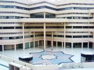اعلان جدول الاختبارات النهائية لطلاب و طالبات السنة التحضيرية بجامعة القصيم