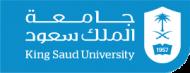 """جامعة الملك سعود توقع مذكرة تعاون مع جمعية """"بنيان"""" الخيرية"""