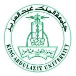 جامعة الملك عبدالعزيز تعتزم إنشاء مركزاً للاستشارات الأسرية
