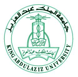 جامعة الملك عبد العزيز تواصل استقبال طلبات التقديم على فرص ...