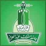 مدير جامعة الملك عبدالعزيز المكلف يدشن وثيقة الأنشطة الطلابية