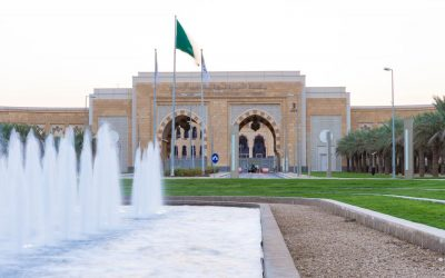 جامعة الأميرة نورة تنضم إلى الوكالة الجامعية للفرنكوفونية