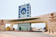 كلية المجتمع بمحافظة بيش تفتح باب القبول للفصل الدراسي الثاني