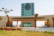 جامعة شقراء تعلن احتياجها لمتعاونين ومتعاونات