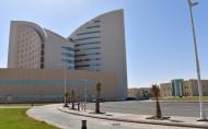 جامعة نجران تنهى المرحلة الثانية من عملية القبول والتسجيل