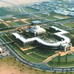 تعليق الدراسة في جامعة الأميرة نورة بنت عبدالرحمن غدًا