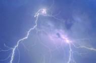 حالة الطقس: سحب رعدية ممطرة على مرتفعات بعض المناطق بالمملكة