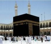 رئاسة الحرمين تزود الفنادق بقارئ الباركود لترجمة القرآن الكريم