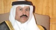"""سفير المملكة لدى لبنان: خطاب """"حسن نصر الله"""" يبين ارتباكاً لدى الجهات التي يمثلها"""
