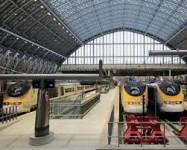 وزير النقل : انتهاء مسار مكة ــ جدة قبل تجريب قطار الحرمين من المدينة لرابغ