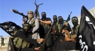 المرصد السوري: داعش تستعيد مدينة من القوات الكردية
