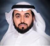 اختيار المملكة عضواً في مجلس إدارة منظمة العمل العربية حتى 2016
