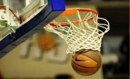 منتخب السلة يتغلب على الاتحاد الاسكندري ودياً