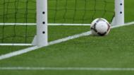 خمس مباريات في كأس الاتحاد للناشئين