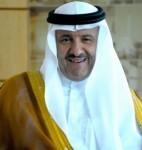 سلطان بن سلمان: المملكة متعطشة للأنشطة السياحية والمعارض والمؤتمرات كرافد للاقتصاد الوطني