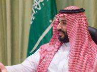 المملكة تعرب عن استنكارها وأسفها الشديد للقرار الأمريكي بشأن القدس