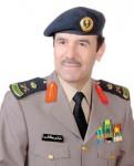 الفريق العمرو يؤكد جاهزية الدفاع المدني للتعامل مع الزيادة الكبيرة في أعداد المعتمرين والزوار