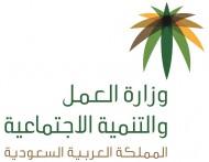 وزارة العمل: النظام الجديد للجمعيات والمؤسسات الأهلية سيسهم في دعم أنشطتها وطبيعة عملها