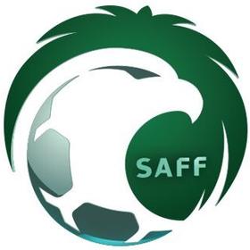 الاتحاد السعودى يسمح للأندية بطلب طواقم التحكيم الأجنبى لقيادة مبارياتها