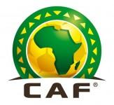 دوري أبطال إفريقيا : الأهلي المصري يتجنب الزمالك في دور المجموعات