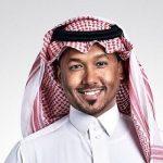 الماجستير بإمتياز لـ«الصالح» بعد رسالته المتخصصة في التفاعلية على اليوتيوب