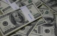 الدولار يصعد لأعلى مستوى في 3 أسابيع ونصف بعد بيان المركزي الأمريكي