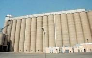 صوامع الغلال تنهي ترسية الدفعة الخامسة والأخيرة لهذا العام من القمح المستورد