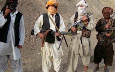 طالبان باكستان تختار زعيمًا جديدًا لها خلفا للملا فضل الله