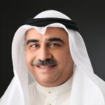 تعيين الدكتور سندي نائبا لمركز القياده والتحكم في وزارة الصحة