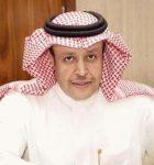 """""""الدلاك"""" يترأس وفد المملكة فى اجتماع وزراء الشباب بدول الخليج العربى"""