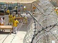 شقيق المعتقل الدوسري: معوقات تحول دون وصول جثمان شقيقي من العراق لدفنه