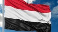 وفد الحكومة اليمنية يؤكد أن تجاوزات الانقلابيين في تعز بلغت حدا لا يمكن السكوت عنه