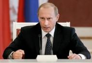 بوتين: حادث الطائرة سيكون له تداعيات جدية على العلاقات بين موسكو وأنقرة