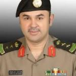 شرطة الرياض توضح .. سيارة هاربة تسببت في وفاة رجلي الأمن بعفيف