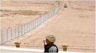 استشهاد 3 جنود واصابة 7  بعد تعرض مركز المسيال بظهران الجنوب لقذائف عسكرية