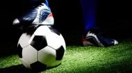 إدارة المنتخب الأولمبي تعلن القائمة الأولية للاعبين المشاركين في معسكر سلوفاكيا