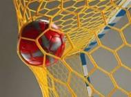 البطولة الآسيوية لكرة اليد : النور السعودي يبدأ المشوار بمواجهة الأهلي البحريني غداً