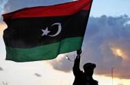وزير الخارجية الليبي يدعو المجتمع الدولي للتكاتف من أجل مواجهة تنظيم داعش الإرهابي