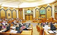 نائب رئيس لجنة النقل والاتصالات بالشورى: شبكات الاتصال دون المأمول