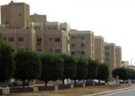 مواطنة تقتل عاملتها المنزلية في الرياض