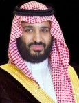 خادم الحرمين الشريفين يدعو لمبايعة سمو الأمير محمد بن سلمان بن عبدالعزيز ولياً للعهد